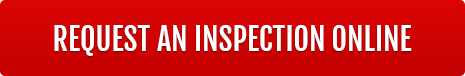 Request An Inspection Online